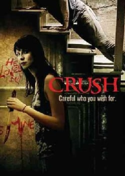 Crush (DVD)