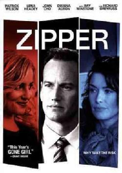 Zipper (DVD)