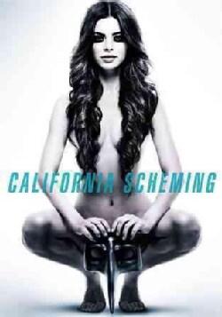 California Scheming (DVD)