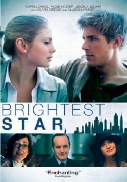 Brightest Star (DVD)