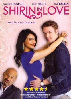 Shirin in Love (DVD)