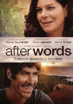 After Words (DVD)