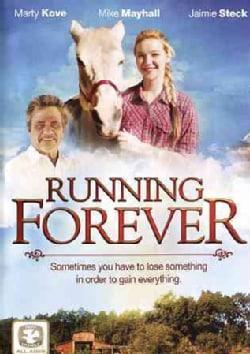 Running Forever (DVD)