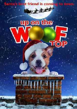 Up On The Wooftop (DVD)
