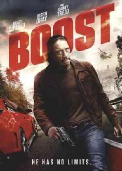 Boost (DVD)