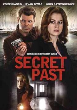 Secret Past (DVD)
