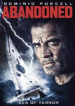 Abandoned (DVD)