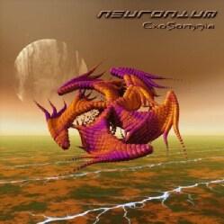 NEURONIUM - EXOSOMNIA