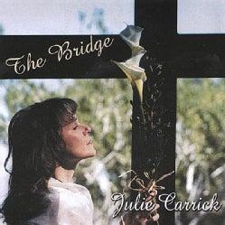 JULIE CARRICK - BRIDGE