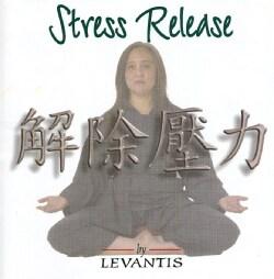 LEVANTIS - STRESS RELEASE