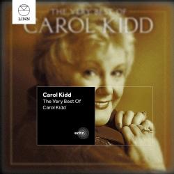 Carol Kidd - Very Best of Carol Kidd