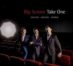 Big Screen - Take One