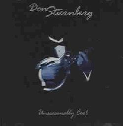 Don Stiernberg - Unseasonably Cool