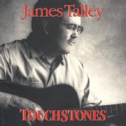 James Talley - Touchstones