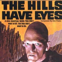 Don Peake - The Hills Have Eyes (OST)
