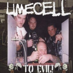Limecell - To Evil