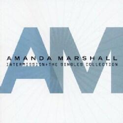 Amanda Marshall - Intermission