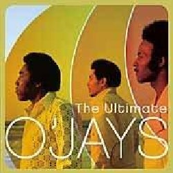 O'Jays - Ultimate O'jays