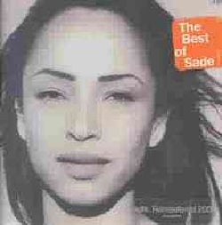 Sade - Best of Sade