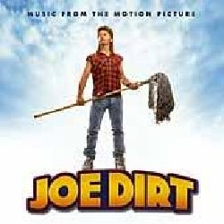 Various - Joe Dirt-Music from Motion Picture