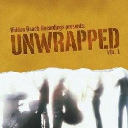 Various - Unwrapped Volume 1