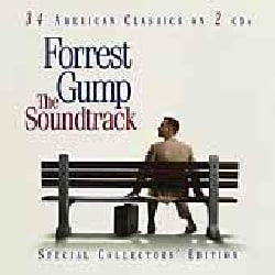 Various - Forrest Gump (OST)