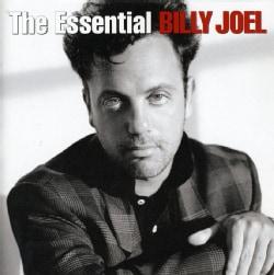 Billy Joel - Essential Billy Joel