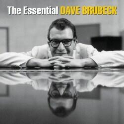 Dave Brubeck - Essential Dave Brubeck