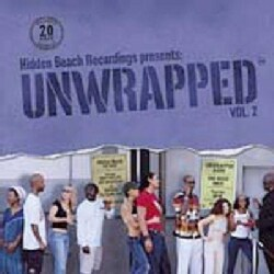 Various - Unwrapped Volume 2