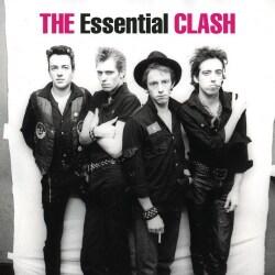 Clash - Essential Clash