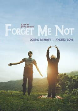 Forget Me Not (DVD)