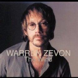 Warren Zevon - Wind