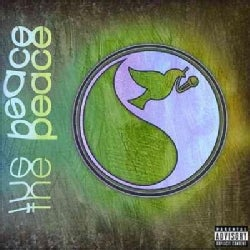 Peace - The Peace