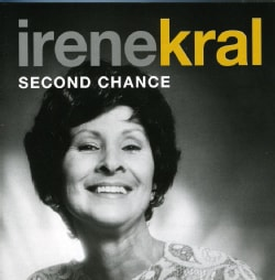 Irene Kral - Second Chance