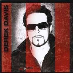 Derek Davis - Re-Volt