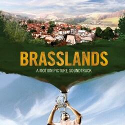 Various - Brasslands (OST)