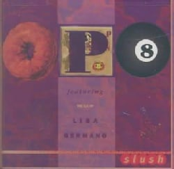 Op8 - Slush