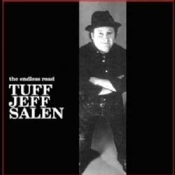Tuff Jeff Salen - The Endless Road