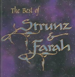 Strunz & Farah - The Best of Strunz & Farah