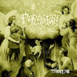 Tossers - Purgatory