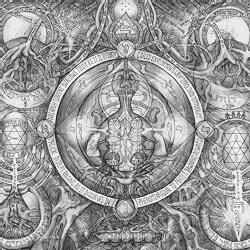 John Zorn - The Dream Membrane