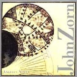 John Zorn - Angelus Novus