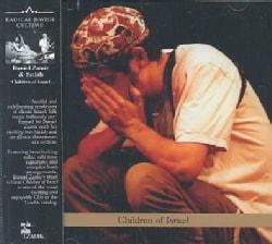 Daniel Zamir - Children of Israel