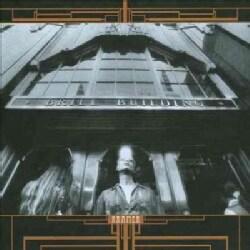 Kramer - The Brill Building