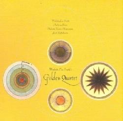 Wadada Leo Smith - Golden Quartet