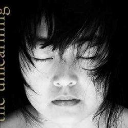Teresa Wong - The Unlearning