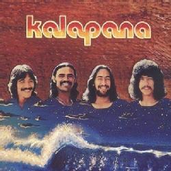 Kalapana - Kalapana II
