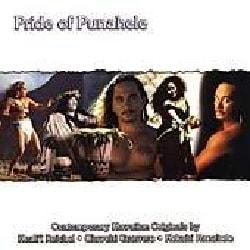 Various - Pride of Punahele