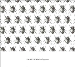 Platform - Anthropocene