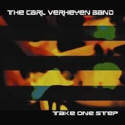 Carl Verheyen - Take One Step